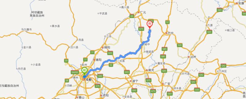 四川省广元市苍溪县是著名的雪梨之乡,栽种有雪梨树900多万株.